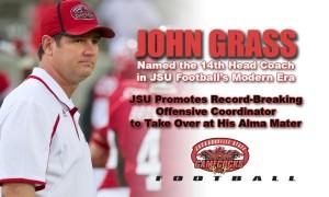 JohnGrassSplashPage