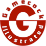 Gamecock_Illustrated_logo