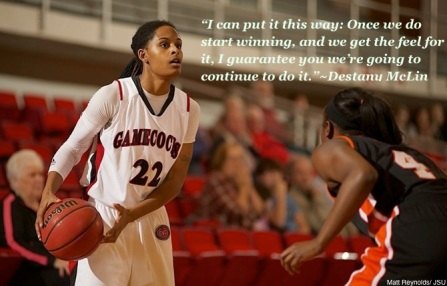 WBB_McLin Quote
