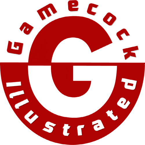 Gamecock_Illustrated_Logo copy